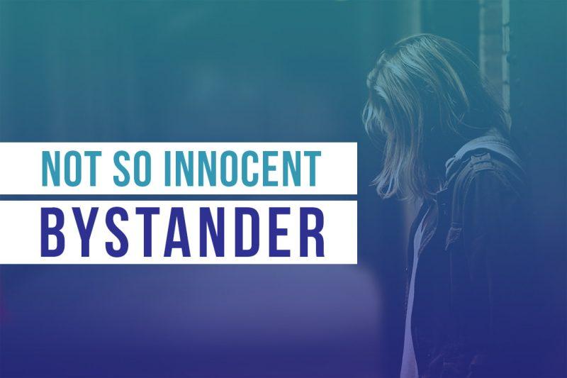 Bystander Effect