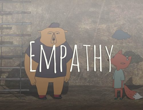 VIDEO REVIEW: Understanding Empathy