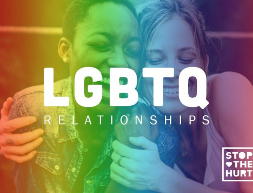 LGBTQ Relationships